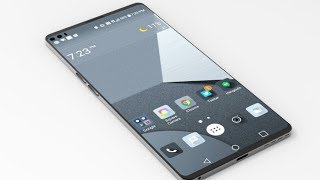 Samsung Galaxy M50 First Look,Specifications,Feature,Price,Launch//Samsung M50