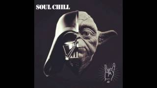 Deluxe Feat IAM - A l'Heure Où - Let's Chill