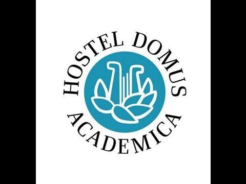 Хостел Академика (Хельсинки) / Hostel Academica Helsinki ::: номер twin 2011 ::: обзор