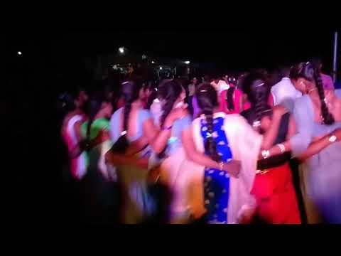 Adivasi Timli Dance Video // Kukarda Villege //Raju Sastiya Timli Song 2018 thumbnail