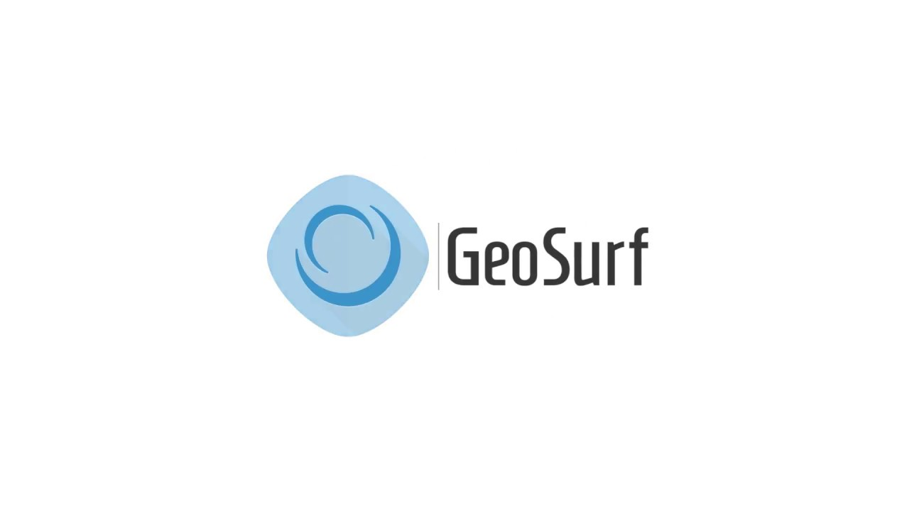 Residential IPs Integration Guide | GeoSurf
