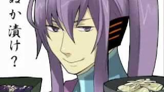Sub Ita Kagamine Rin Len Hybrid Short Version