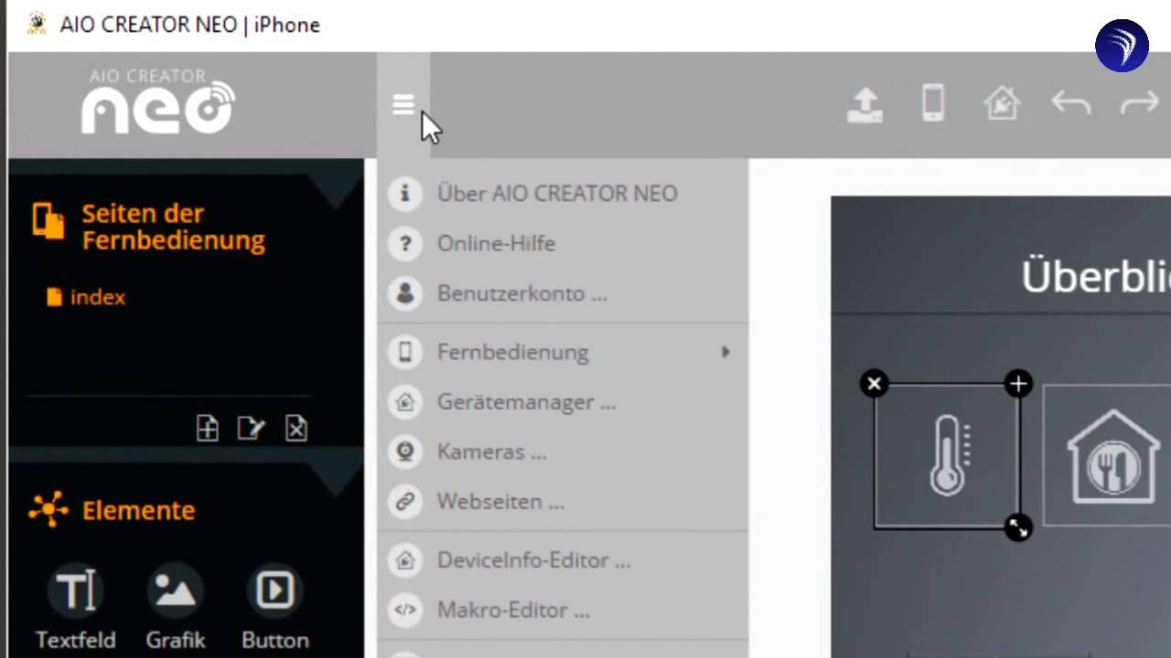 Aio Creator Neo : aio creator neo ein erster berblick youtube ~ Lizthompson.info Haus und Dekorationen
