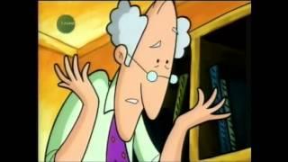 """Madeline - """"Uma Mentira Leva a Outra''"""