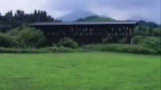 http://yamanchaya.chagasi.com/ 産山村 観光 動画マップ.