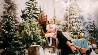 видео семейный фотограф Киев