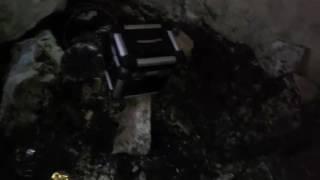 Расходы на организацию похорон Романа Денисова взяла на себя мэрия