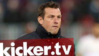 Weinzierl zufrieden – Schalke souverän im Viertelfinale - kicker.tv