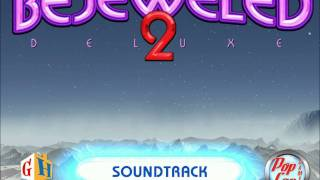 "Bejeweled 2 Soundtrack ""Gameplay Theme 1"""