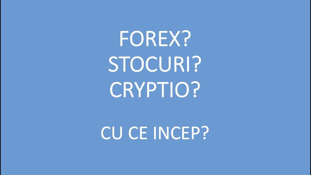 câștigați cu opiniile forex)