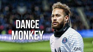Download Neymar Jr ► Dance Monkey - Tones & I ● Skills & Goals 2019/20 | HD Mp3 and Videos