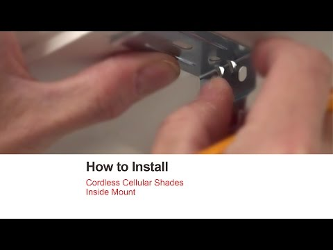 bali-blinds-|-how-to-install-cordless-cellular-shades---inside-mount
