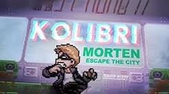 morten - Kolibri (prod by 21) (Official Video)