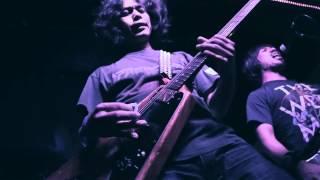 """Electric Eel Shock """"Bastard"""" live"""