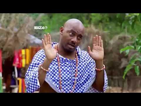 Download MY SWEET CASSAVA - POTATO 3 - 2018 Latest Nigerian Movies African Nollywood Movies Yul Edochie