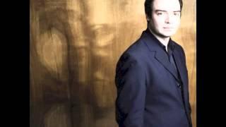 C. M. von Weber Op.10/6 Faust - Melnikov