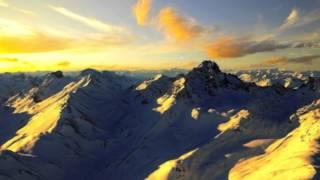[HD] Adele - Someone Like You (Vicetone Remix)