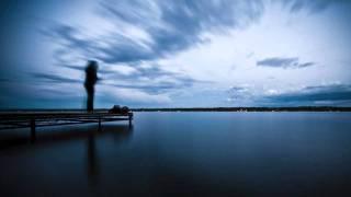 Trance - Ryan G - Emoticon (Miika Kuisma Remix)