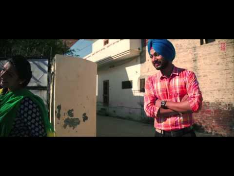 Rupinder Handa: PIND DE GERHE (Song Teaser) | Releasing 6 July