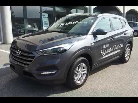 nuovo hyundai tucson classic advanced pack 17 crdi 115. Black Bedroom Furniture Sets. Home Design Ideas