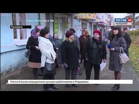 «Кошмар на улице Ленина» — жители проблемного дома в Рузаевке боятся за свою безопасность