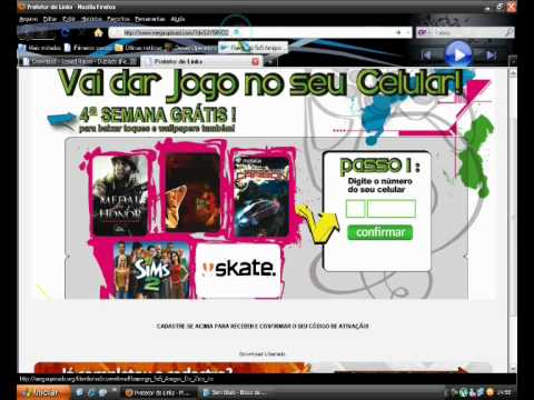 A Inesquecível Primeira vez from YouTube · Duration:  2 minutes 40 seconds