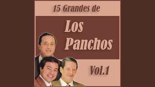Provided to YouTube by The Orchard Enterprises Pecadora · Los Panch...