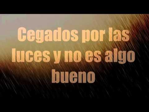 We'll Be Coming Back (subtitulada español) - Calvin Harris ft. Example