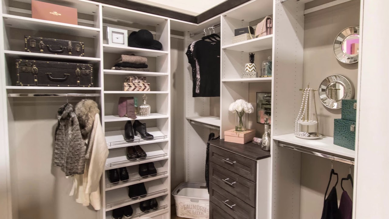 Beautiful 2018 Home And Remodeling Show   Design ...