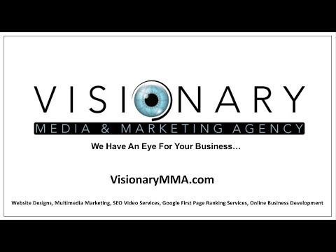 Best SEO Video Services | 1st Page Google Placement | Free SEO Friendly Websites | Fort Myers, FL