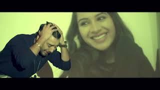 Bewafa Yun Tera Muskurana Sad Song Heart Touching Video Singer Attaullah Khan Esakhelvi
