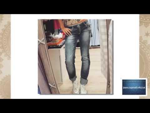Распродажа мужской одежды до −50%. Купить мужские джинсы, брюки, куртки, джемперы и другую одежду можно уже в два раза дешевле в интернет-магазине на сайте westland. Ru. Получить скидку. Действует. 1300 p. Акция.