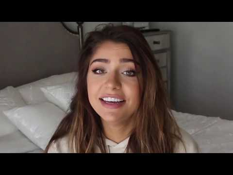 Where Have I Been? | Andrea Russett