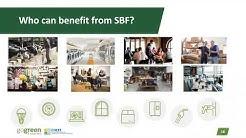 Energizing Energy Efficiency Webinar