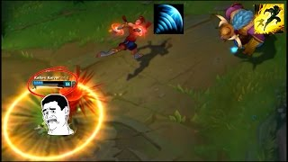 lol-moments-1-insane-alistar-save-league-of-legends