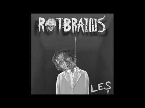 Download Rötbrains - Şairleri Öldürün