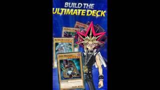 Yu-gi-oh Duel Link Mod V5 (Mega)