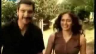 Talal Graish ft  Ramsen Sheeno  - Khobanekhwa