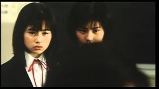 監督:堤幸彦、脚本:高橋洋、主演:前田愛 による1998年のホラー映画で...
