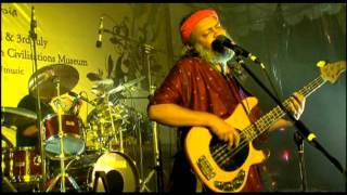 """Zindagi Se Darte Ho"" [Full Song] Peepli [Live] By Indian Ocean"