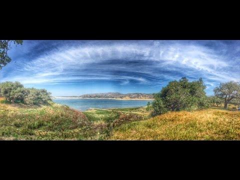 Santa Ynez Valley  Part 1--
