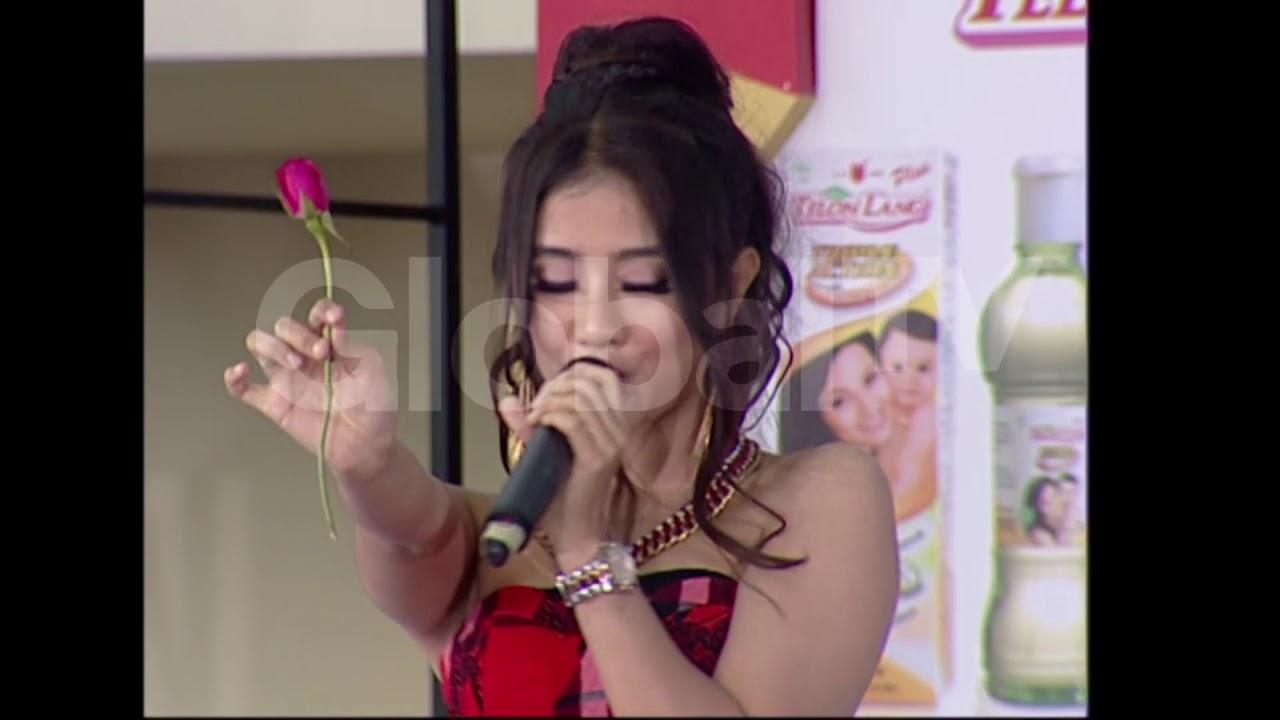 download lagu duo racun mas rangga mp3