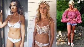 Clothes For Plus Size Women  - Plus Size Fashion Style