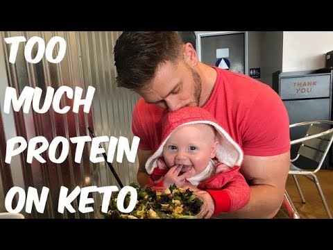 keto-diet-mistakes:-high-protein-levels-may-kick-you-out-of-ketosis--thomas-delauer