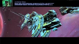 TARR CHRONICLES - 18 СЕРИЯ (TIM)