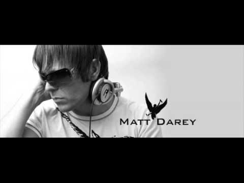 Matt Darey - A State Of Sundays 095 SAT-08-05-2012