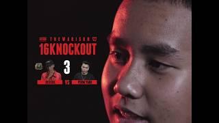 twio4-frax-granade-ฟันธงรอบ-16knockout-rap-is-now