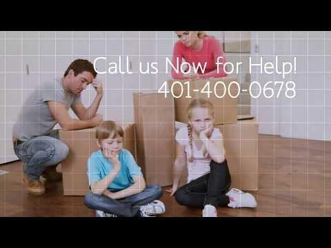 foreclosure-help-ri- -401-400-0678- foreclosure-help-rhode-island stop-my-foreclosure-ri ri- -help
