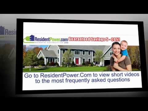 NH Electricity Costs | Cost of Electricity | Resident Power | Call 603-232-9293