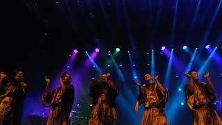 Gregorian Masters of Chant 20 Years Tour 2020 (Viva La Vida ) in Fulda
